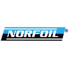 NORFOIL headfoil