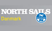 Norths Sails logo