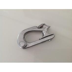 J-locks