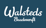 Walsteds Baadevaerft