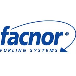 FACNOR rullesystemer mv.